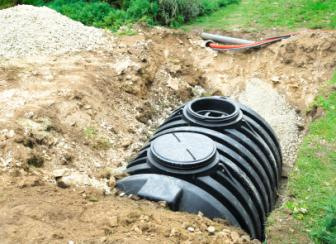 8-Complete-Septic-System-Setup