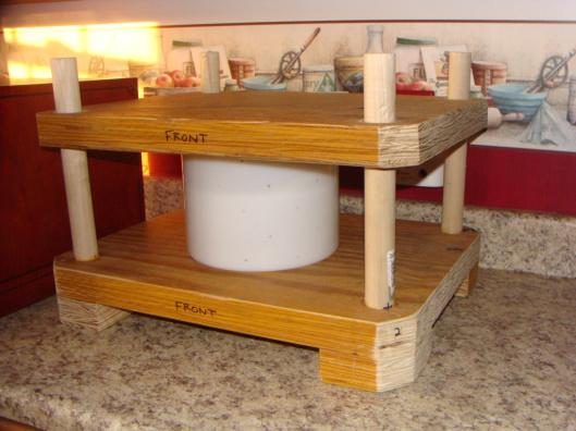 8-DIY-Cheese-Press-