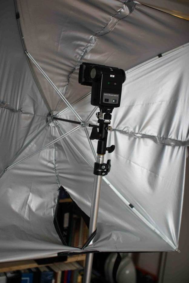 8-DIY-Softbox-Umbrella