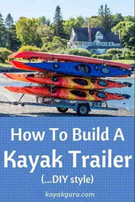 8-Kayak-Trailer-How-to-Guide