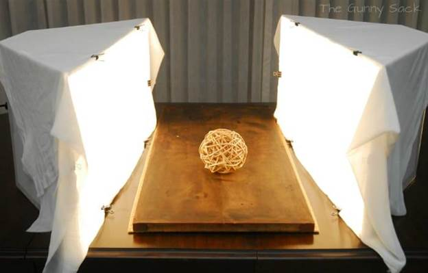 9-How-To-Make-A-Softbox-For-Photography