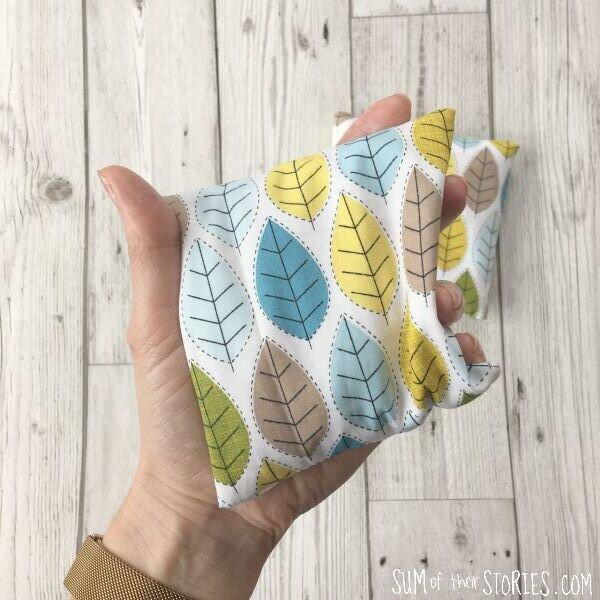 9-How-To-Sew-Hand-Warmers