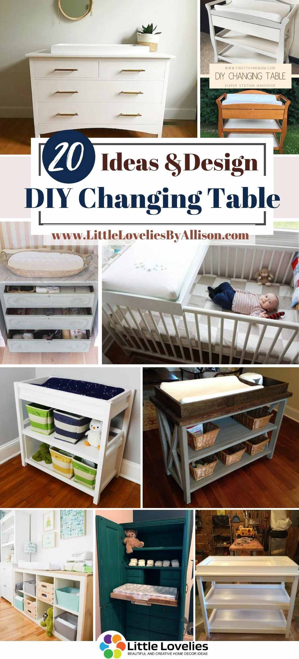 Best-DIY-Changing-Table-Projects.jpg