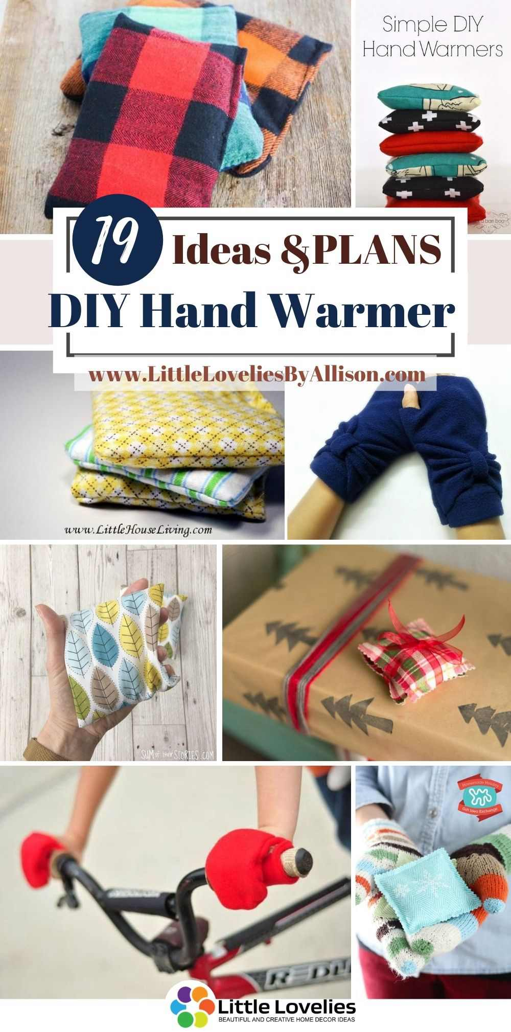 Best-DIY-Hand-Warmer-Projects