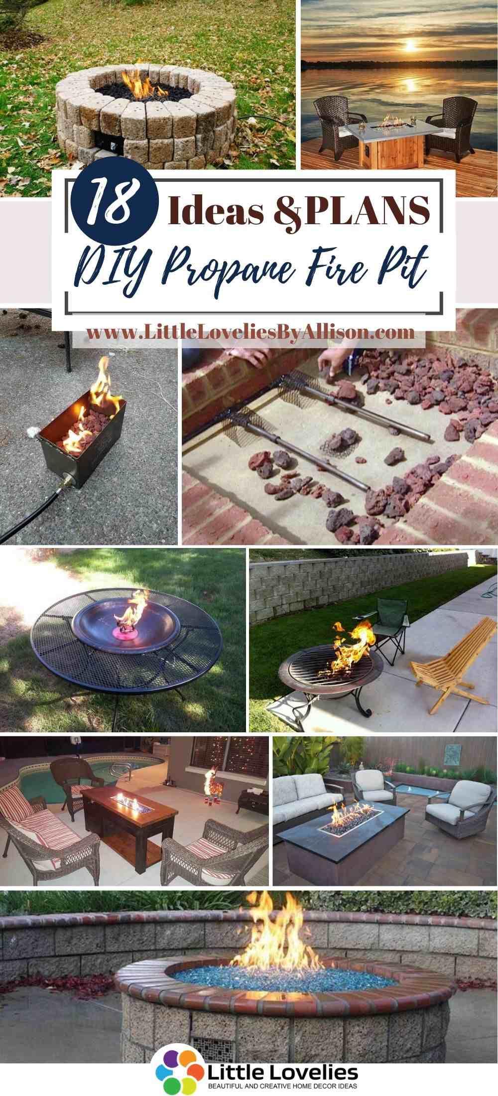 Best-DIY-Propane-Fire-Pit