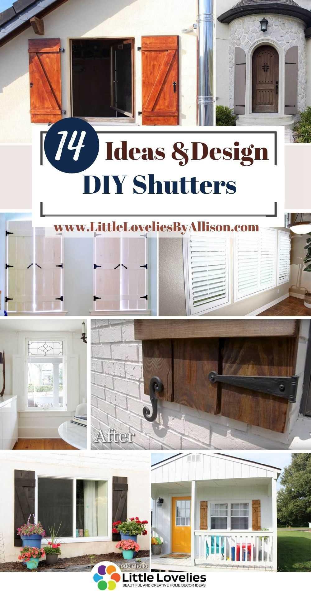 Best-DIY-Shutters
