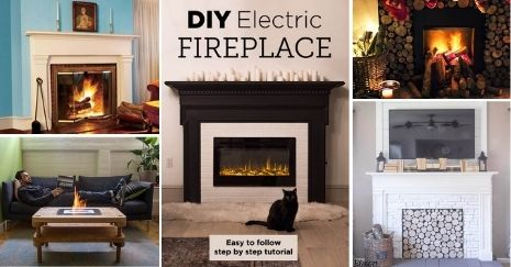 DIY-Fireplace-Designs