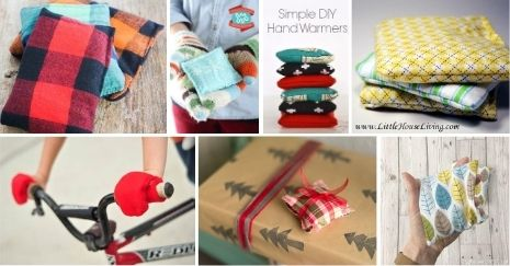 DIY-Hand-Warmer-Projects