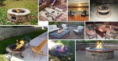 DIY-Propane-Fire-Pit