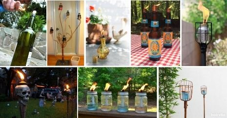 DIY-Tiki-Torch-Ideas