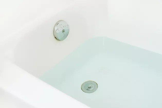 How-To-Size-A-Tub-Drain