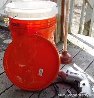 2.-Bucket-Washing-Machine