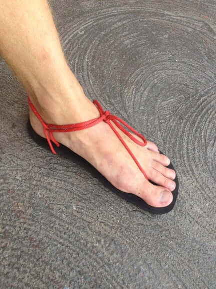 3. Vibram Hiking Sandals