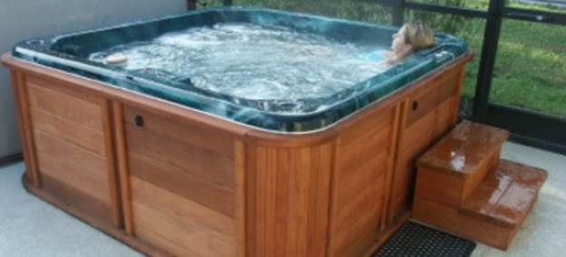 4. How To Build A Hot Tub Cover In 7 Steps