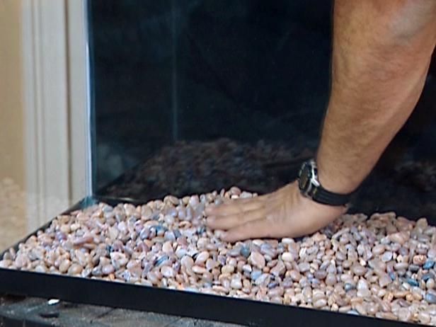 6. How To Set Up An Aquarium