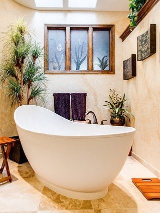 8 Essential Tips for Bathroom Remodeling
