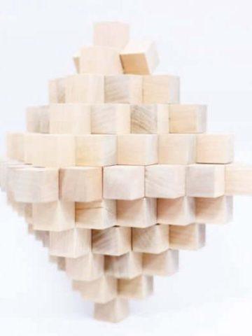 Diy Puzzle Ideas