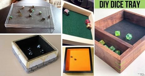diy-dice-tray