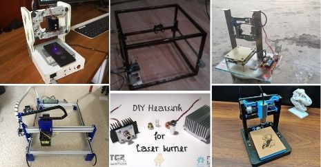 diy-laser-engraver-kit