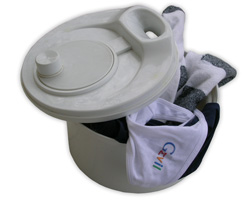 human-powered-clothes-washing-machines-2