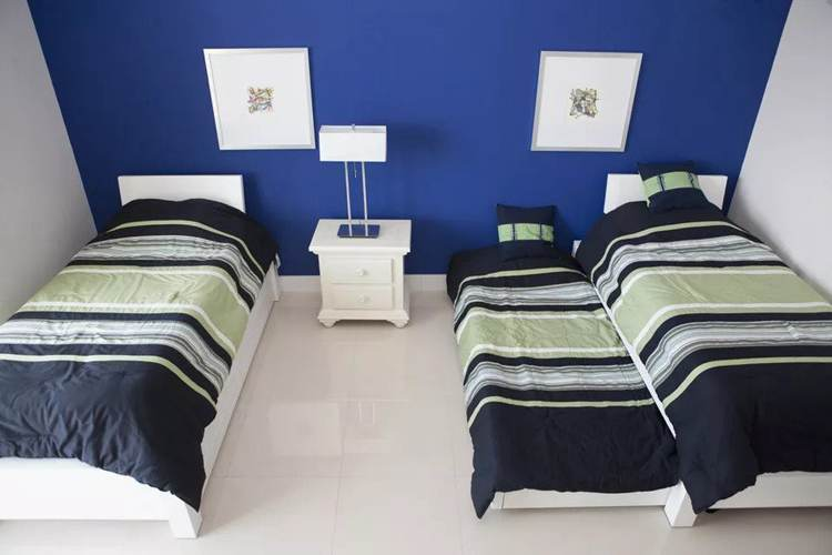14. How To Build A Trundle Bed