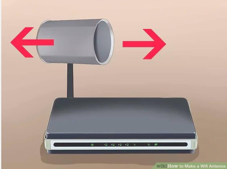 5. How To Make A Wifi Antenna