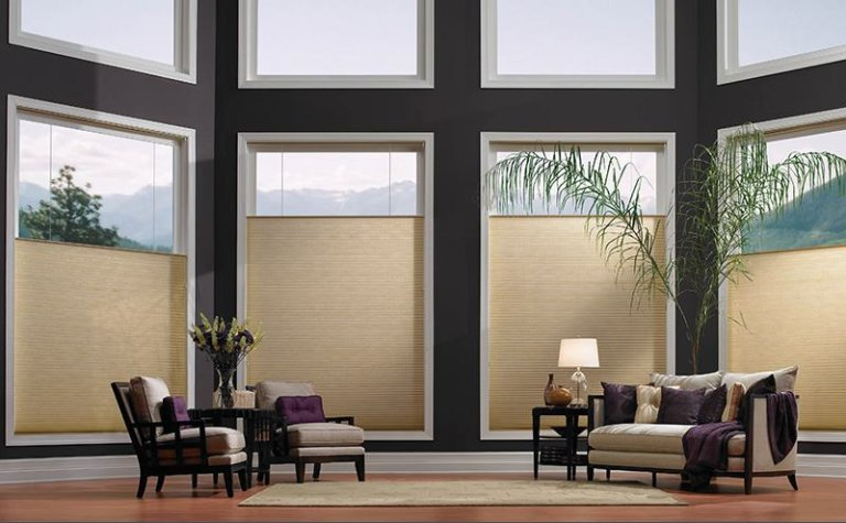 e-cordless-blinds-and-their-benefits