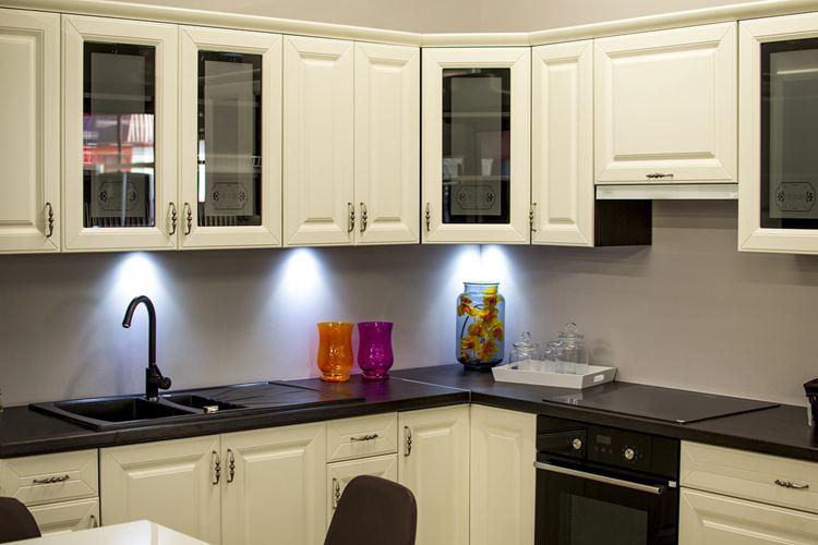 Top 5 Inexpensive Kitchen Improvements-1