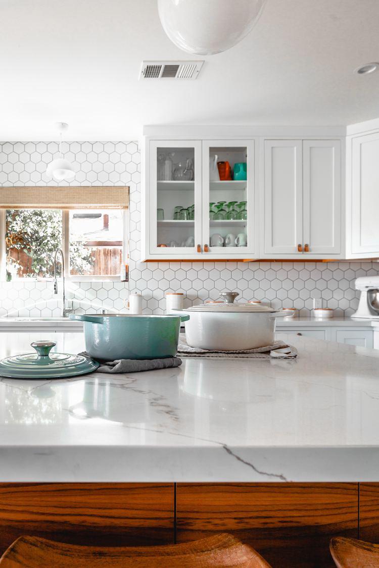 Top 5 Inexpensive Kitchen Improvements-2