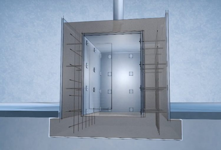 5. How To Build A Storm Shelter