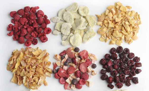 5. How To Freeze-Dry Food At Home