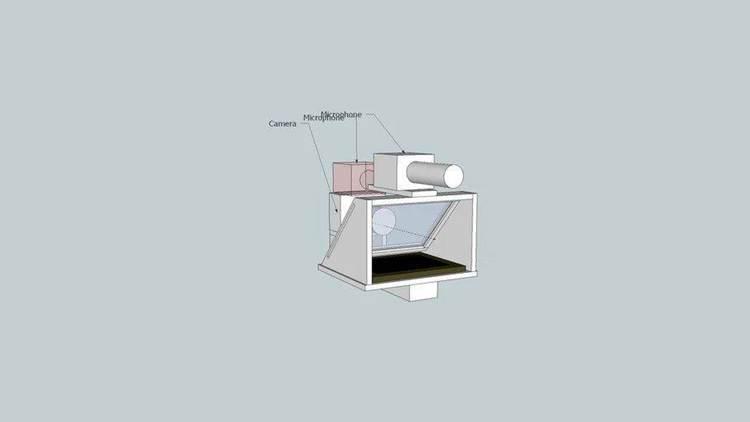 20. DIY Teleprompter Plans