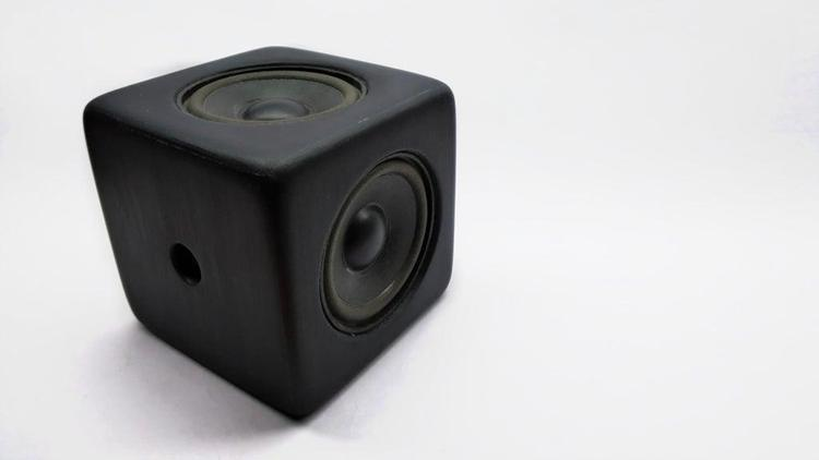 23. How To Make A Bluetooth Speaker