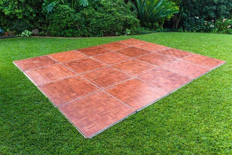 4. How To Make A Dance Floor Out Of Plywood