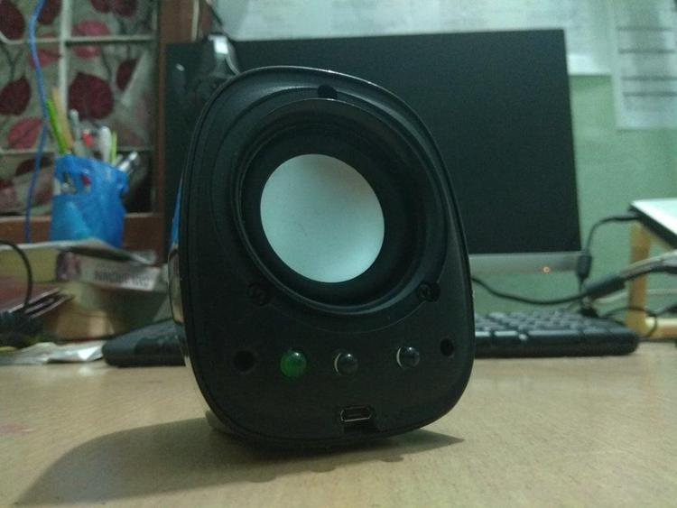 8. How To DIY A Bluetooth Speaker
