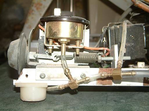 11. How To Build A DIY Vacuum Pump