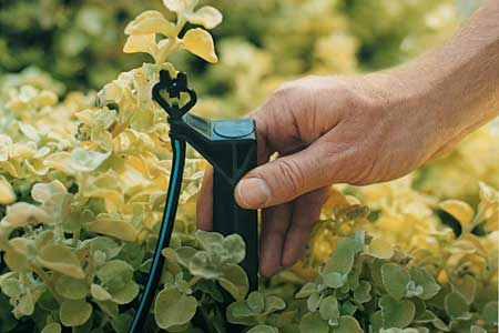 18. How To Install Drip Irrigation
