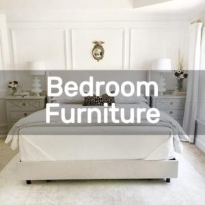 Diy Bedroom Furniture Projects