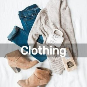 Diy Clothing Projects For Women