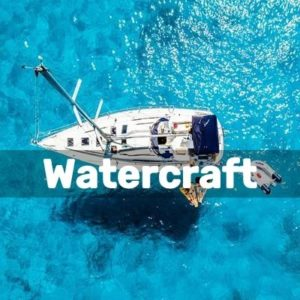 DIY Watercraft Projects