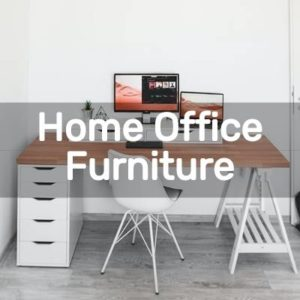 Diy Home Office Furniture Projects