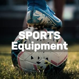 Diy Sports Equipment Projects