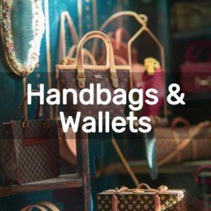 Diy Handbag & Wallet Projects