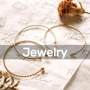 Diy Jewelry Projects