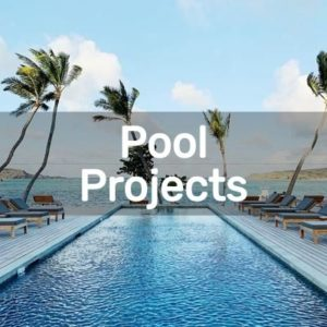 Diy Projects For Pool