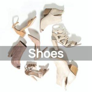 Diy Shoes For Women