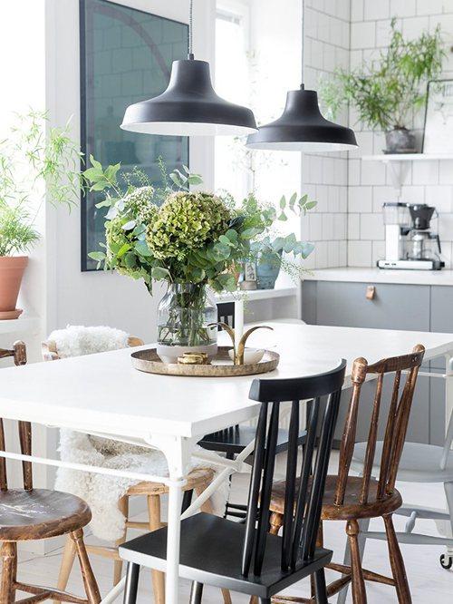 Vintage-Kitchen-Decor-Ideas