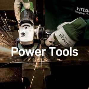 Diy Power Tool Projects