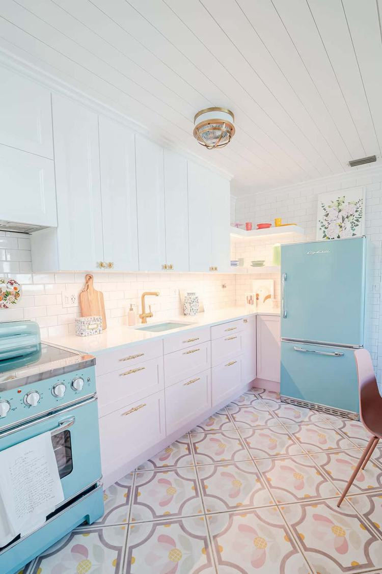 11. How To Make Under Kitchen Cabinet Lighting