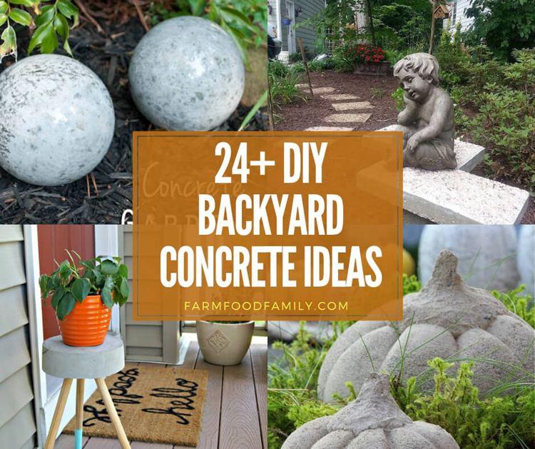 7. Best Backyard Patio Designs